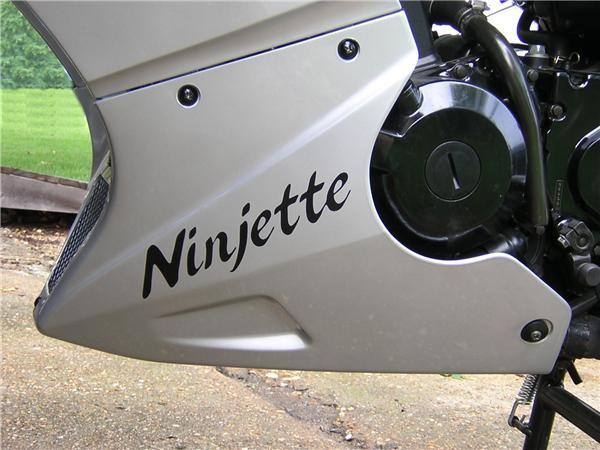 CUSTOM MOTORCYCLE DECALS And MOTORCYCLE STICKERS - Custom motorcycle stickers images