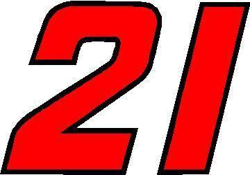 Двадцать одно 21   в хорошем качестве