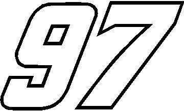 Sports Car  parison moreover 151650961023 likewise Nascar Race T Shirts additionally Sports Car  parison additionally 2. on jeff gordon car decals