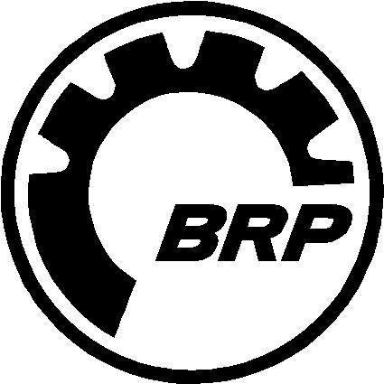 aftermarket logos brp decal   sticker 03 yamaha logo vector png yamaha racing logo vector