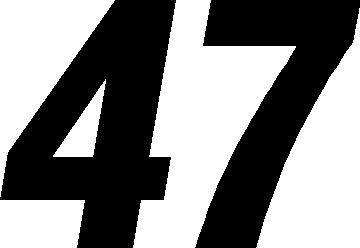 скачать игру 47 - фото 5