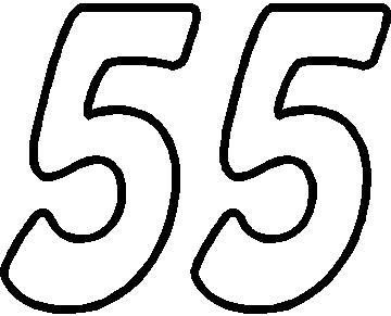 55ssru