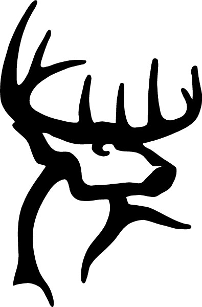 Buck Commander - Official Site