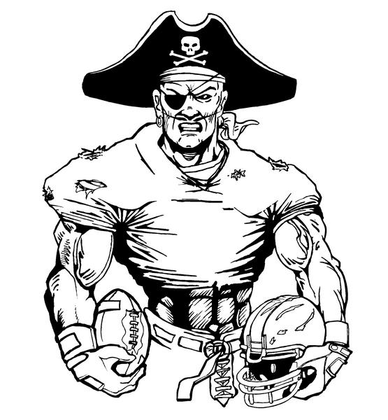 PlayerHoldingBall 2 as well 129267451783630902 also Pirate Football Mascot Pics h37aMU3 7C43j6R18CDYIlDj7fq POlrAk0ipHXiP8lJA moreover Index further Staff Structure. on college football uniforms